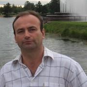 Андрей Иванович Т.