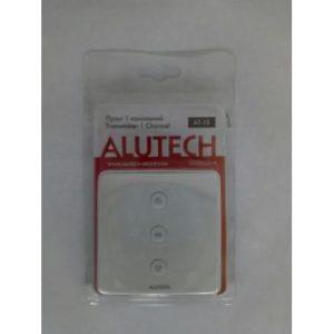 Радиопульт AT-1S Alutech(Алютех)