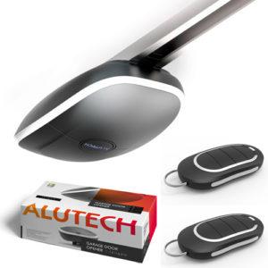 Привод для ворот Alutech LG-800